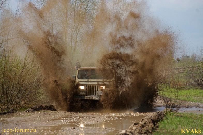 Запчасти jeep liberty patriot